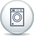 Popravak i servis perilice rublja
