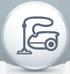 Popravak i servis usisavača