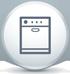Popravak i servis perilice posuđa